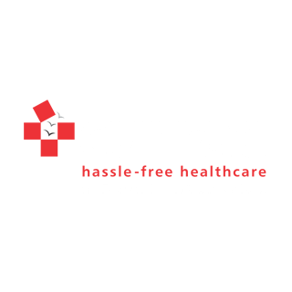 Bigtime Consulting - Bespoke Digital Solution - client - Currae