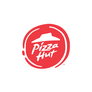 Bigtime Consulting - Bespoke Digital Solution - client - Pizza Hut