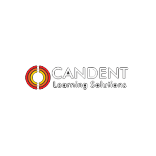 Bigtime Consulting - Bespoke Digital Solution - client - Candent Learning