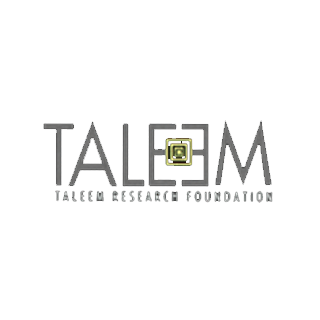 Bigtime Consulting - Bespoke Digital Solution - client - TALEEM Foundation